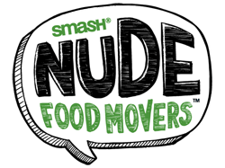 logo food movers