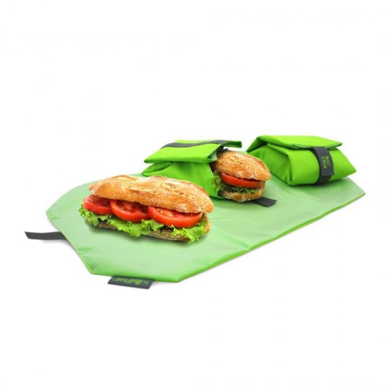 01-sandwich-wrapper-bocnroll-rolleat