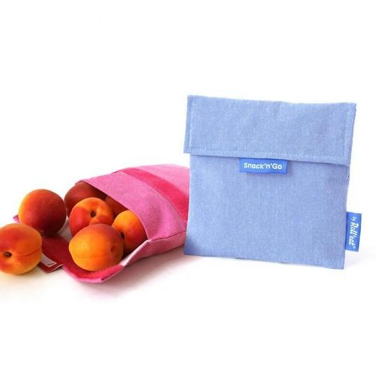 snackngo-eco-blue-fruit-rolleat
