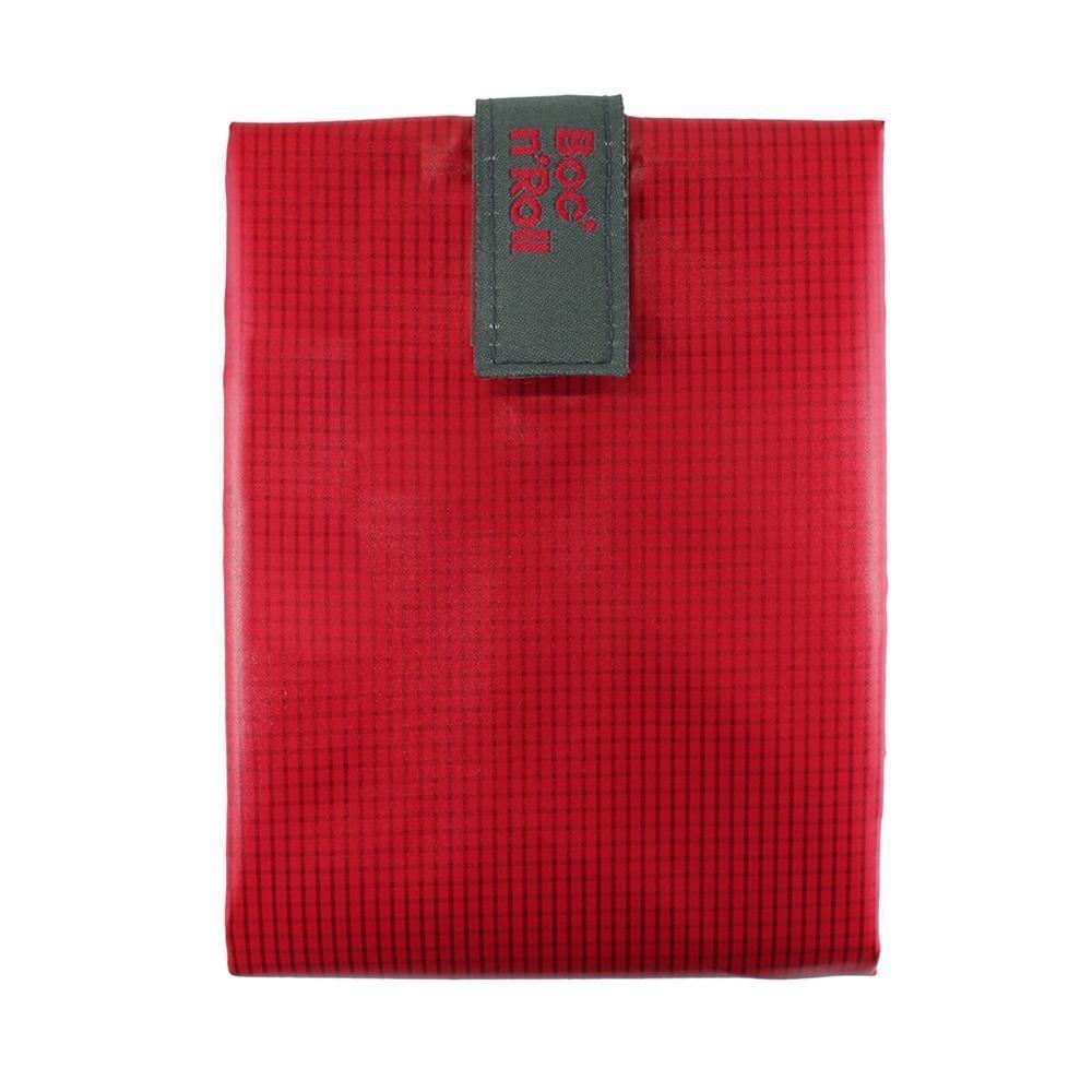 Sandwich Wrap Κόκκινο