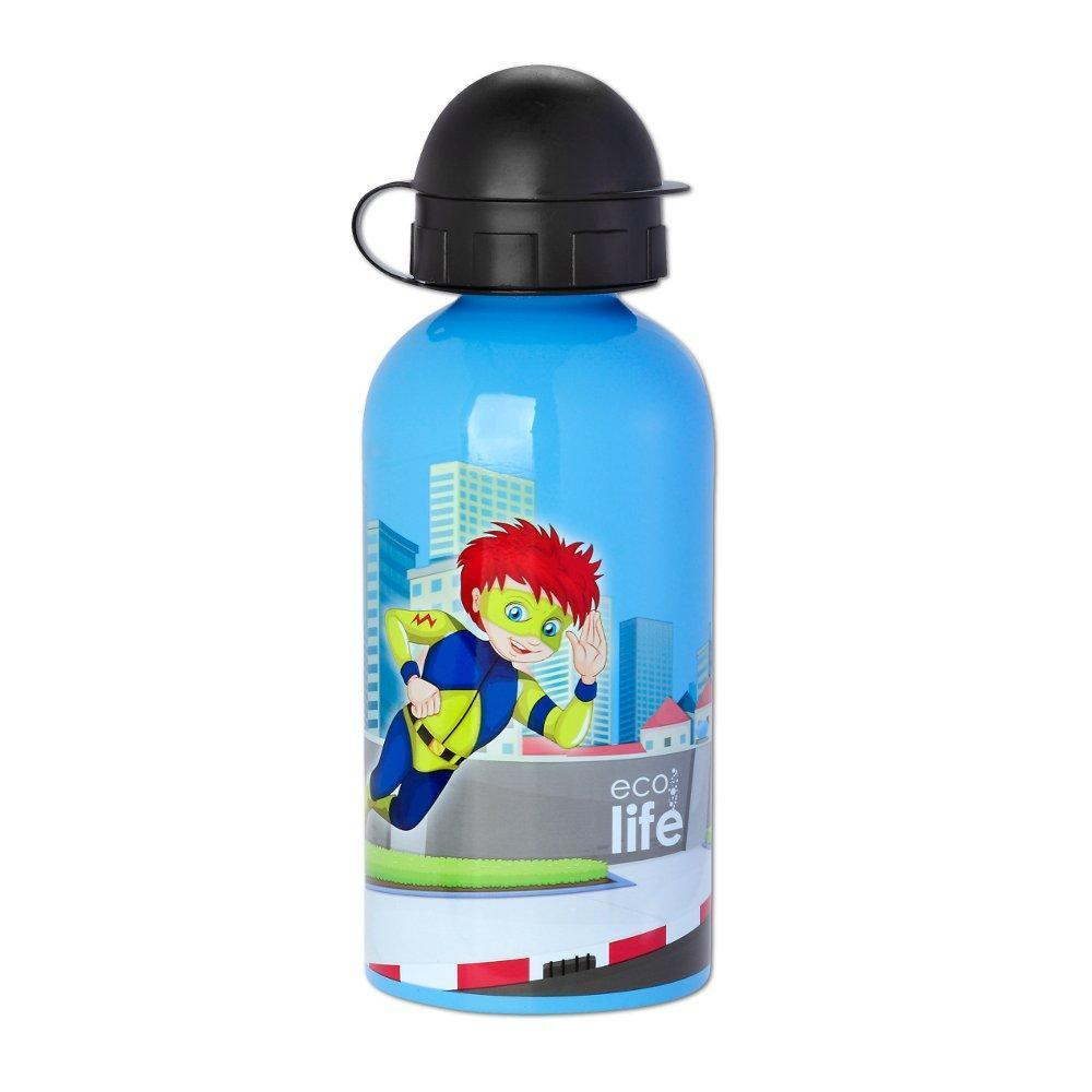 Super Boy 500ml