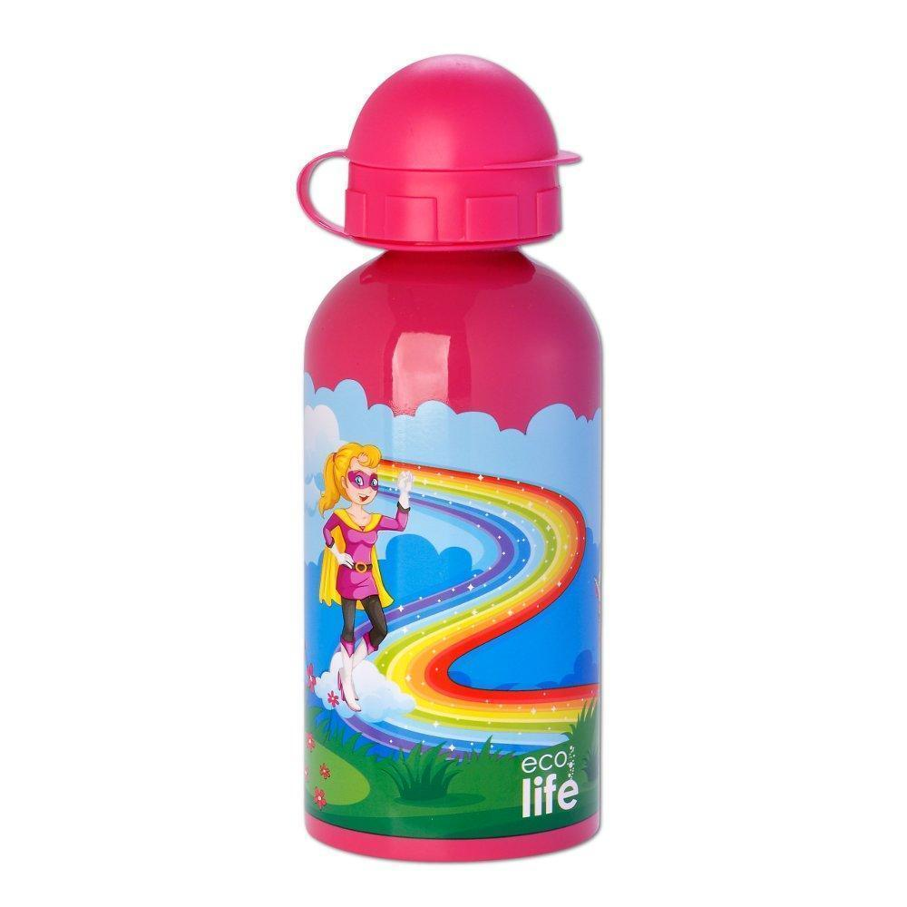 Super Girl 500ml