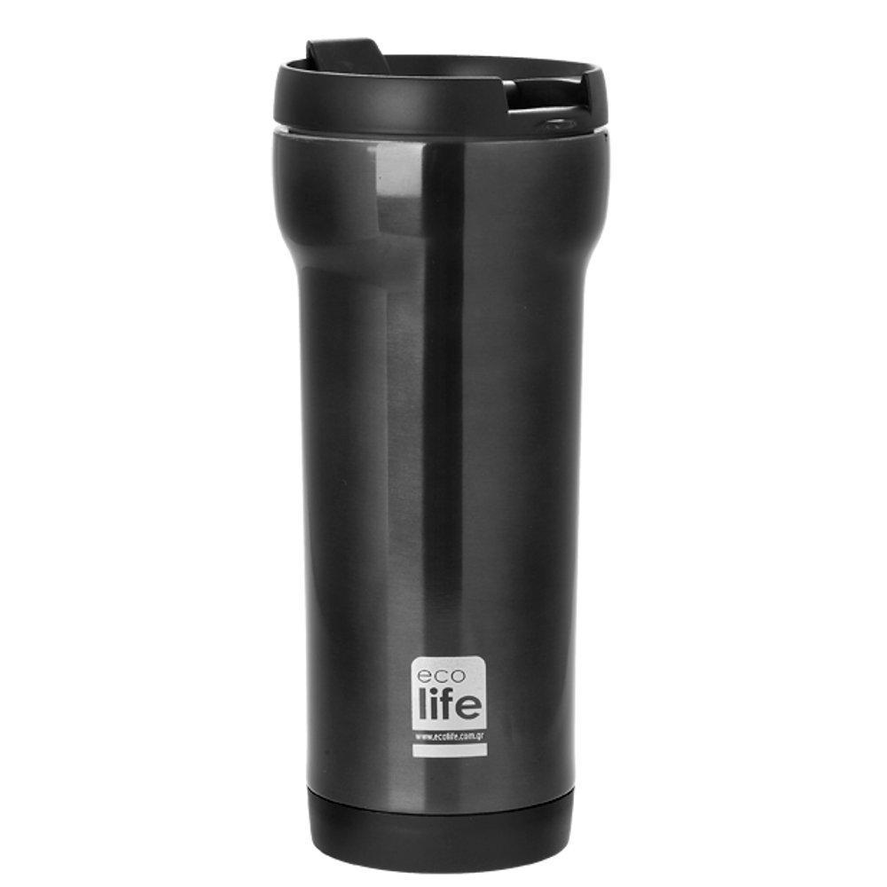 Black Coffee thermos 420ml