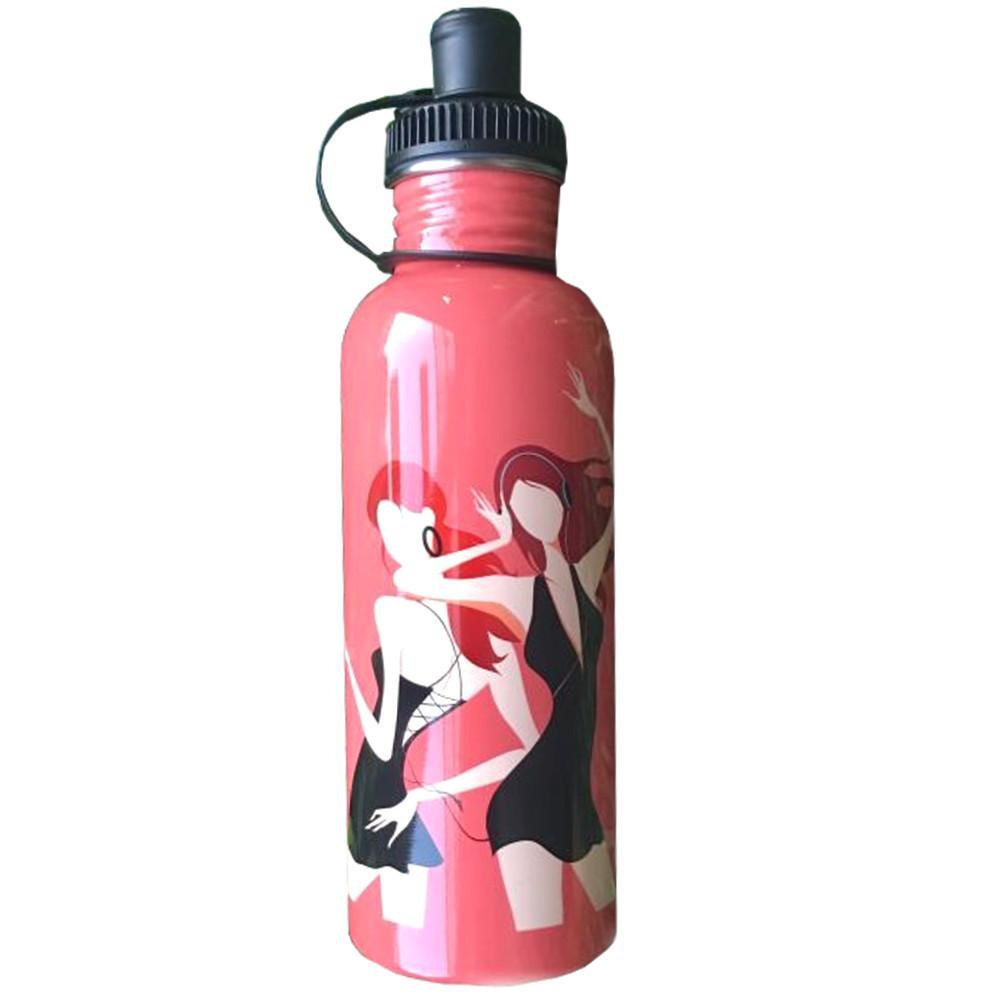 Ladies 600ml