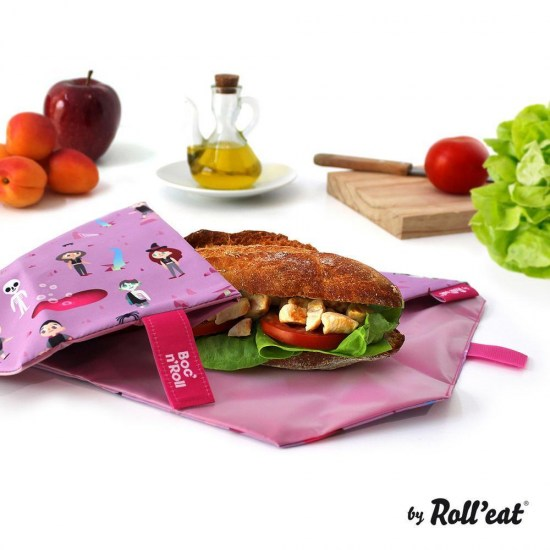 bocnroll-kids-fantasy-sandwich-rolleat