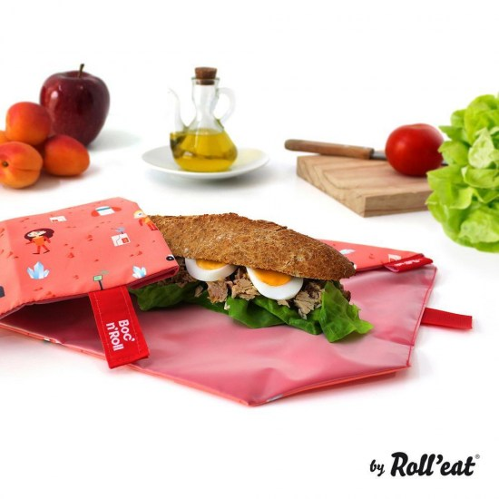 bocnroll-kids-space-sandwich-rolleat