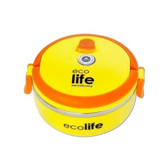 eco-life-15_0505