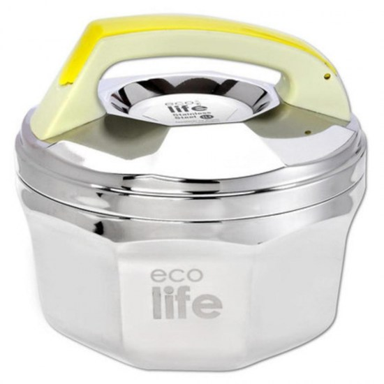 eco-life-15_0799