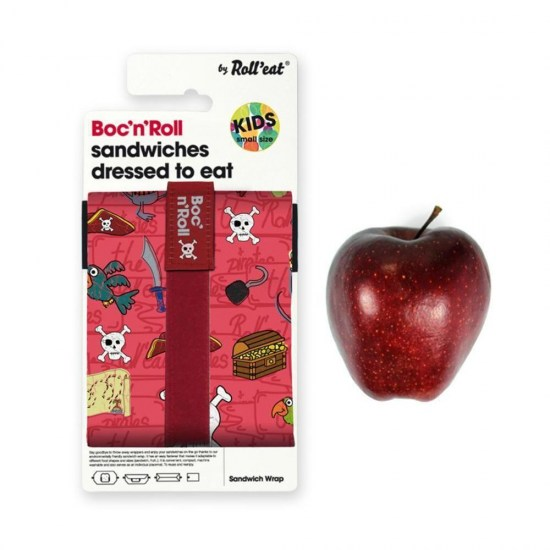 sandwich-wrapper-bocnroll-kids-pack-red-2