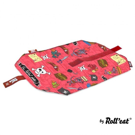 sandwich-wrapper-bocnroll-kids-pack-red-b