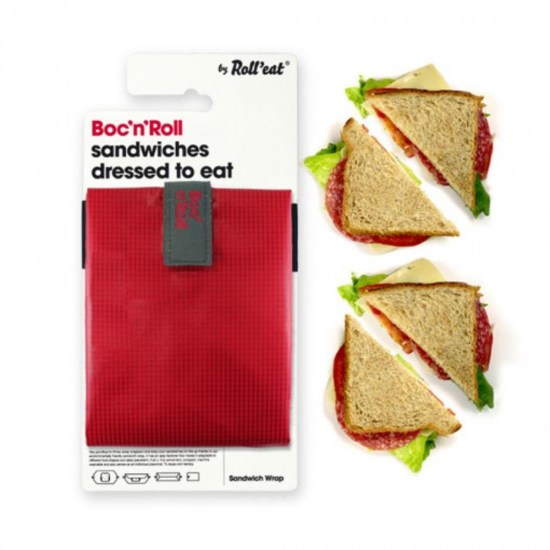 sandwich-wrapper-bocnroll-square-pack-red-2-510x452