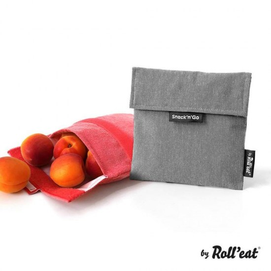 snackngo-eco-black-fruit-rolleat