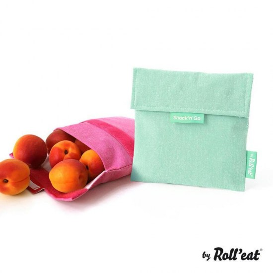 snackngo-eco-mint-fruit-rolleat