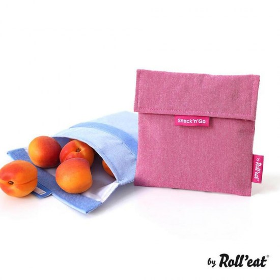 snackngo-eco-violet-fruit-rolleat