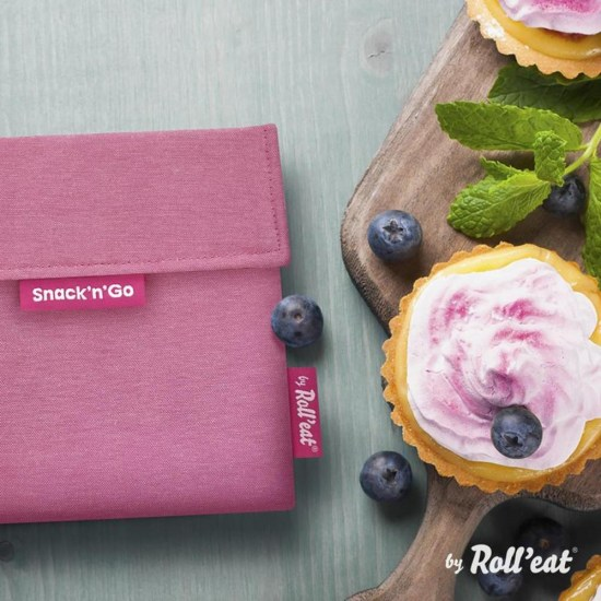 snackngo-eco-violet-mood-rolleat