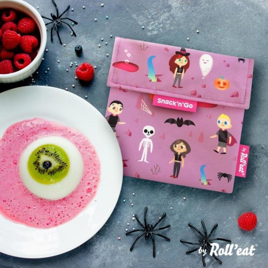 snackngo-kids-fantasy-mood-rolleat