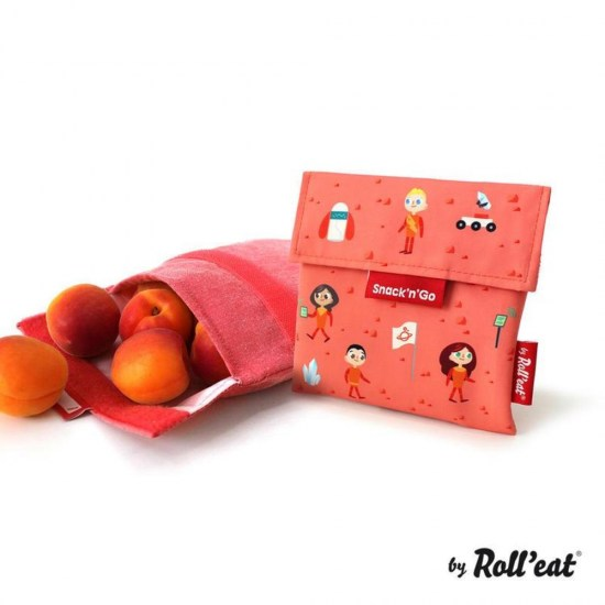 snackngo-kids-space-fruit-rolleat