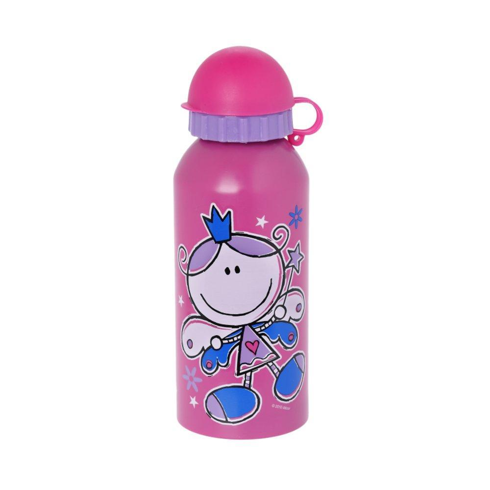 Décor Girls 450ml
